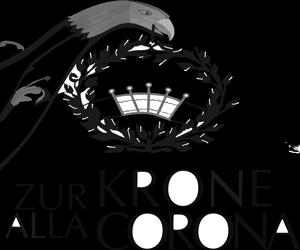 Gasthaus-zur-Krome-Logo
