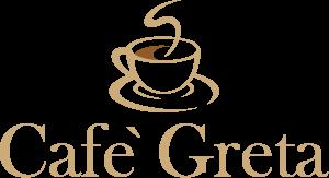 Logo-Greta-300
