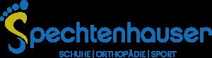 Logo-Spechtenhauser-DE-300