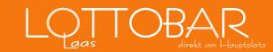 Lottobar-logo