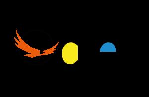 Pizzeria-Odler-Logo