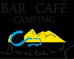 logo-badlerhof