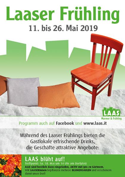 Laaser-Frühling-2019