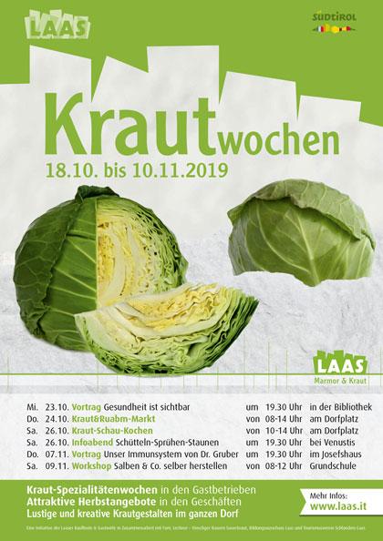 Plakat-Krautwochen-2019-web2