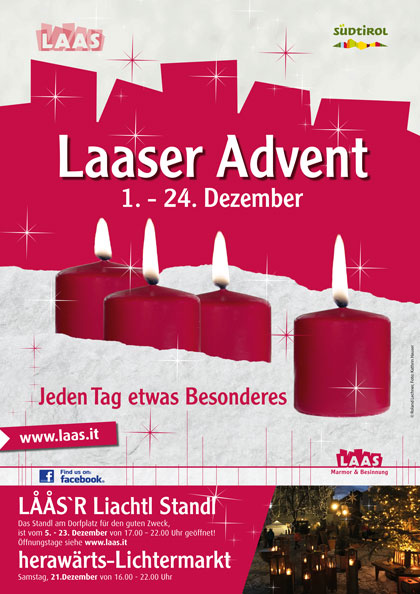 Plakat-Laaser-Advent-2019-web