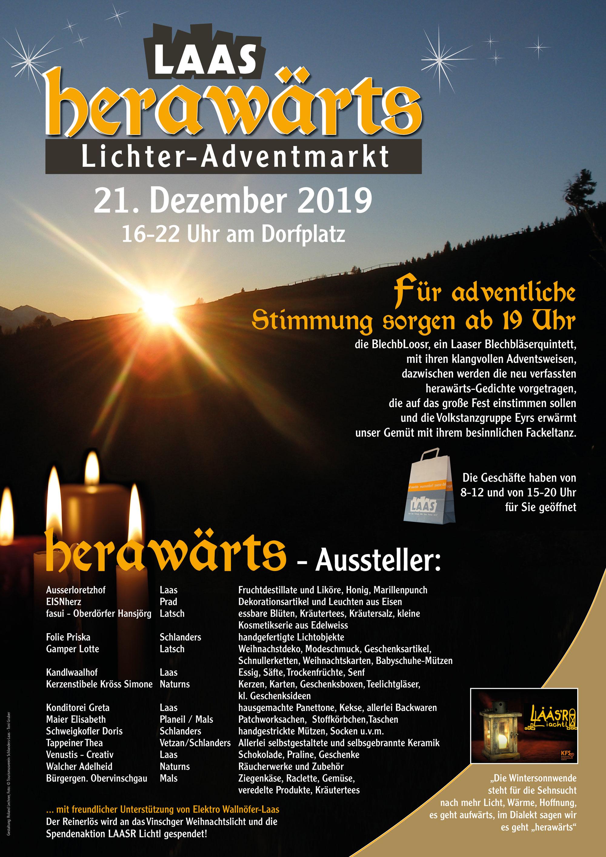 herawärts-Lichter-Markt-2019-FB